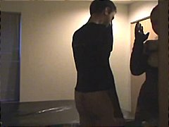 Nuvid Movie:Amateur dude comes to the hote...