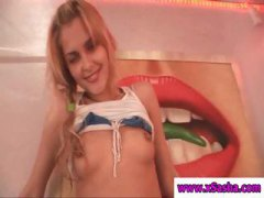 pussy, blond, amateur, teen, blonde, hairy,