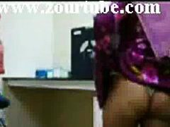 Indian Desi Girl Fucki... video