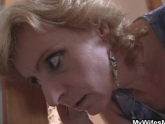 mom, daughter, mom mother, pussy, mature
