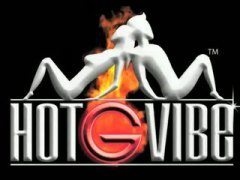 Sunni Mayweather Hot G... video