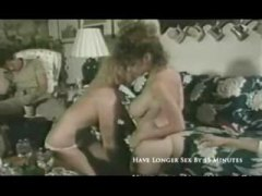 Classic Christy Canyon... video