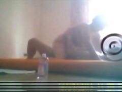 amateur, matures, massage,