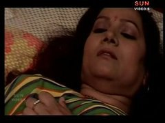 indian big boobs aunty sof... - 15:39