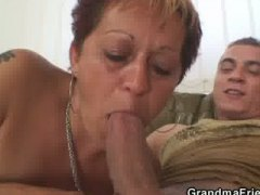 mother, grandma, milf, cocks, mom