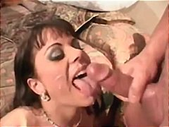 compilation, blowjob, facial,