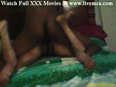 Thumb: Indian Malayi Wife Fuc...