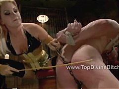 mckenzie lee,  humiliation, bdsm, bondage,