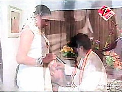 Telugu House Wife Firs... video