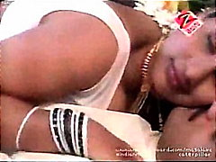 Telugu House Wife Firs... preview