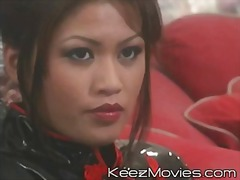 The Best Of Charmane Star - Scene 3 - Mayhem