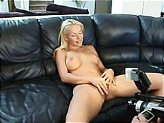 jodie moore,  casting couch, hardcore