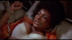 Pam Grier Foxy Brown c... preview