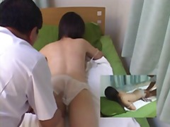 young, asia, massage, asian, teens,