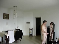 view, masturbation, public nudity, full