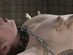 flogging, orgasm, fetish, play, chains