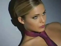 Thumb: Clara morgane shooting
