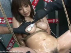 domination, toy, asian, fetish, bdsm,