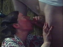 vintage, 70s, danish, group sex