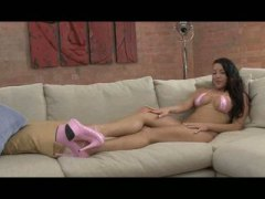 brazil, homemade, threesome, amateur, ffm,