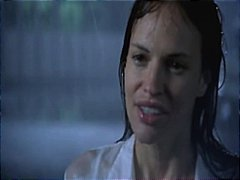 Nuvid Movie:Wet top scene of Jolene Blaloc...