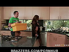 francesca le,  latina, big, hard, brunette