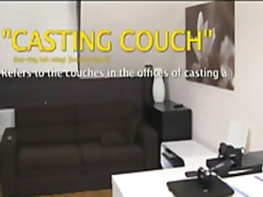 couch, homemade, teen, ex, gets, amateur, euro, girlfriend, fucked, casting, orgasm, casting couch, office, on, teenager, teens