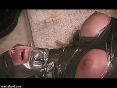 extreme, bdsm, domination, fetish,
