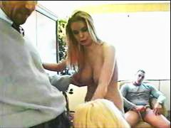 sex, amateur, group sex, hardcore