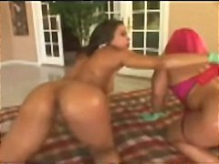 Dream Companions USA E... video