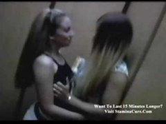 Nuvid Movie:Tales of Perversity - Teen and...