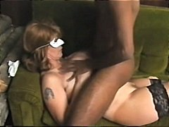 black, hairy, pussy, big tits, amateur, cock, redhead, big boobs, mature, blowjob, interracial, boobs,