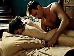 hot, romance, sex, scenes, movies, ducey, caroline