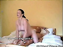 amateur, swinger,