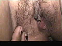blowjob, hairy, masturbating, amateur wife, bukkake, masturbation, amateur, japanese, asian, part3, gangbang, group sex