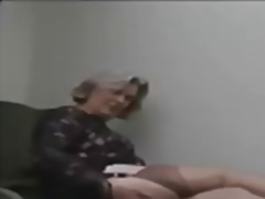 granny, milf, stockings, plump, cameltoe, pussy, shows, mature, puss, striptease, busty, strip