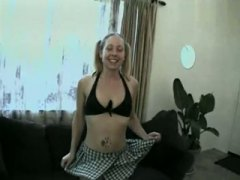 Cream Pie Hunnies 1 - ... video
