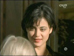 Catherine Bell - Hotline preview