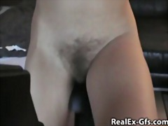 bitch, boy, ebony, girl, lesbian, milf, outdoor, stocking, wanking, suck, sucking, chinese, asian, blonde, cock, handjob, massage, orgy, tight, girlfriend, man, babe, brunette, gay, mature, pussy, wet, bdsm, femdom, machine, solo, fingering, first, nude, black, kitchen, vagina, mouth, butt, blowjob, hentai, toy, pov