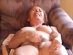 matures, amateur, mature