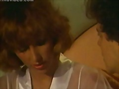 Joanna Storm and Jerry Butler classic...
