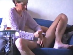 matures, mature, amateur