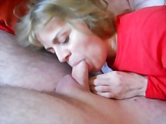 mature, amateur, shemale, nude, matures, cougar, blowjob