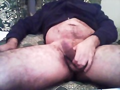 arab, webcam, mature,