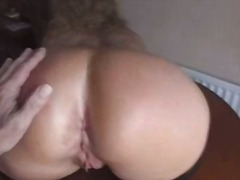 cumshot, oral, amateur, mature, blowjob, squirt, milf, stockings, hardcore, british