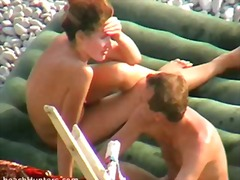 hardcore, sex, brunette, fingering