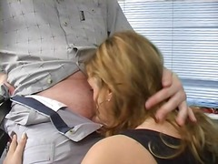 blowjob, jizz, sucking, ass, facial,