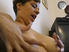 Mature home movie and ...