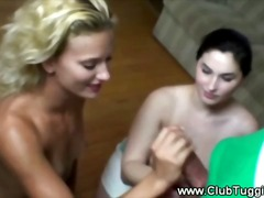 rubbing, jerking, amateur, handjob,