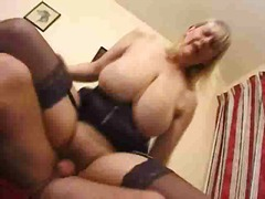 british, big tits, busty, big ass, bbw, blowjob, boobs, creampie